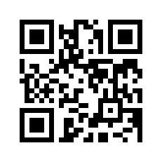 IMG-20140123-WA0000