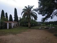 jardi 1